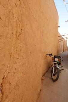 yazd - medina (13)