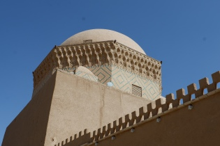 yazd - medina (31)