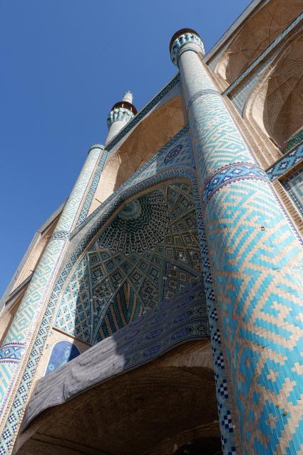 yazd - medina (82)