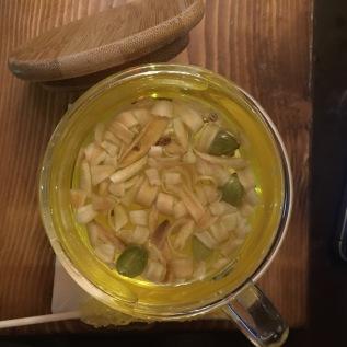 kerman - food (5)