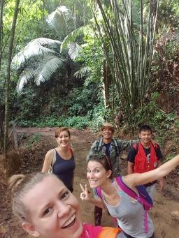 jungle de khao sok - parc national (1)