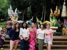 jungle de khao sok - parc national (10)