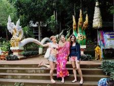 jungle de khao sok - parc national (11)