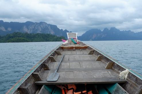 parc khao sok - lac cheow lan lake (1)