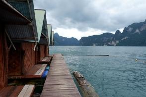 parc khao sok - lac cheow lan lake (10)