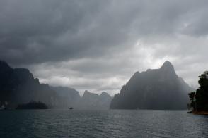 parc khao sok - lac cheow lan lake (11)