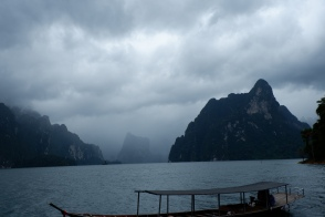 parc khao sok - lac cheow lan lake (12)