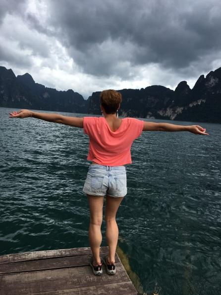 parc khao sok - lac cheow lan lake (13)