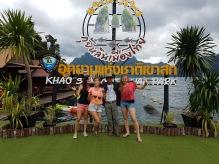 parc khao sok - lac cheow lan lake (18)