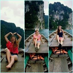 parc khao sok - lac cheow lan lake (19)