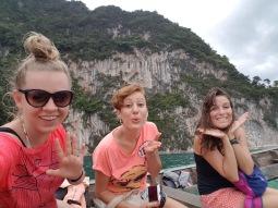 parc khao sok - lac cheow lan lake (20)