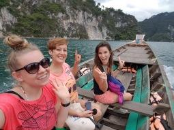 parc khao sok - lac cheow lan lake (21)