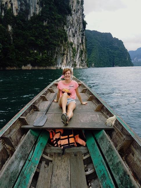 parc khao sok - lac cheow lan lake (22)