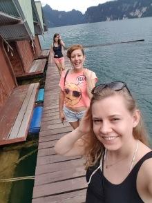 parc khao sok - lac cheow lan lake (24)