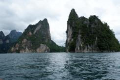 parc khao sok - lac cheow lan lake (3)