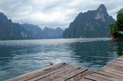 parc khao sok - lac cheow lan lake (9)
