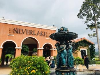 vignes silverlake - sud de pattaya (3)