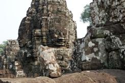 bayon - angkor wat - siem reap (4)