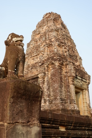 east mebon - angkor wat - siem reap (2)