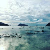 Thaïlande - Koh Surin