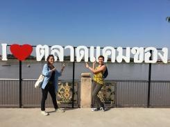 nong khai - frontiere laos thailande - nord udont thani (1)
