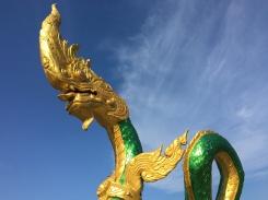 nong khai - frontiere laos thailande - nord udont thani (3)