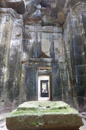 preah kahn - angkor wat - siem reap (5)