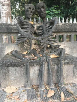 sala keoku - disneyland du bouddha (4)