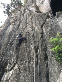 saraburi - outdoor climbing - photo (6)