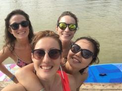 wonderfruit - aventure paddle sur le lac (2)