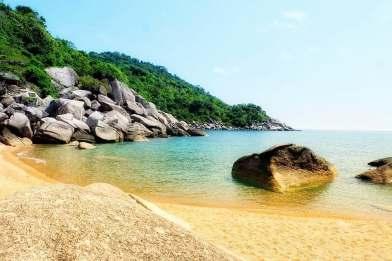 ao hin wong - koh tao - thailande - lectourebangkok (2)