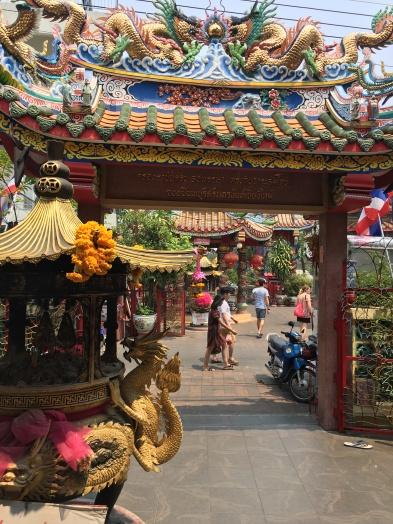 chiang mai market - thailande - lectourebangkok (3)