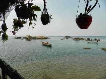 freedom beach - koh tao - thailande - lectourebangkok (1)