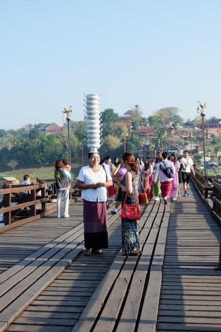 song khlaburi - market (1)