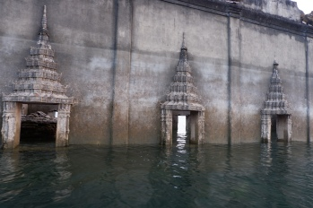 song khlaburi - temple sous l'eau - floated temple (4)