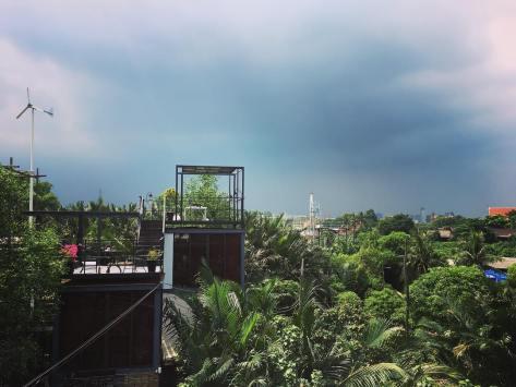 bang kachao - poumon vert de bangkok - lectourebangkok (1)