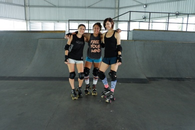 bangkok - skatepark ved stadion - lectourebangkok (1)