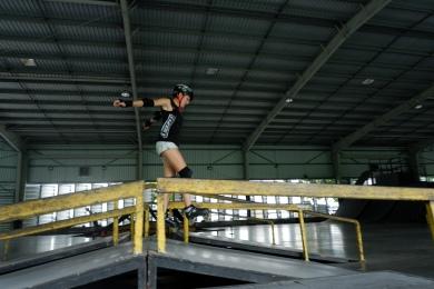 bangkok - skatepark ved stadion - lectourebangkok (2)