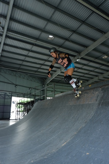 bangkok - skatepark ved stadion - lectourebangkok (3)