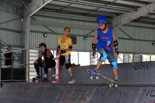 bangkok - skatepark ved stadion - lectourebangkok (4)