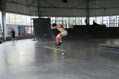 bangkok - skatepark ved stadion - lectourebangkok (5)