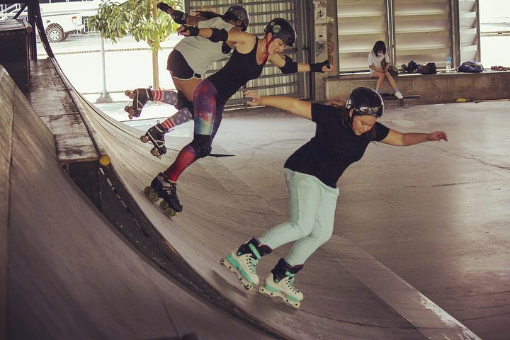bangkok - skatepark ved stadion - lectourebangkok (7)