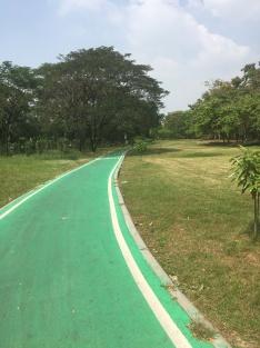 rot fai parc - chatuchak - bangkok (3)