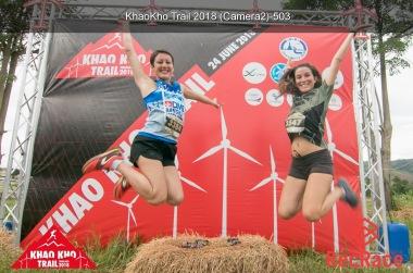 thailande - khao kho trail (2)