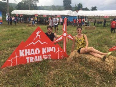 thailande - khao kho trail (3)