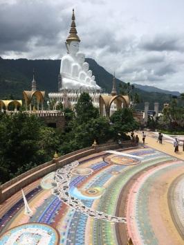 wat prathat phasornkaew - khao kho - thailande (13)
