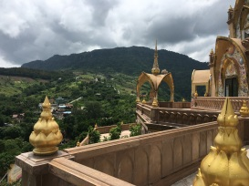 wat prathat phasornkaew - khao kho - thailande (15)