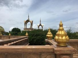 wat prathat phasornkaew - khao kho - thailande (16)