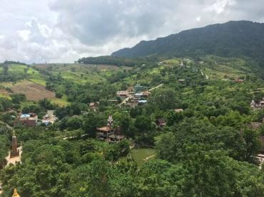 wat prathat phasornkaew - khao kho - thailande (17)