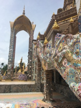 wat prathat phasornkaew - khao kho - thailande (5)
